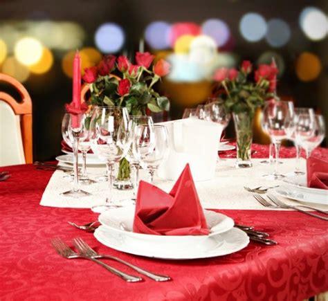 Romantische Tischdeko Hochzeit by Die Sch 246 Nsten Ideen F 252 R Tischdekorationen Wunderkarten