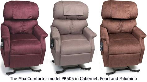 lift recliner chairs covered medicare recliner lift chairs covered by medicare best home