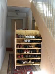 gestaltung schlafzimmer 4481 genial treppe fliesen kosten treppen verlegen1 4481