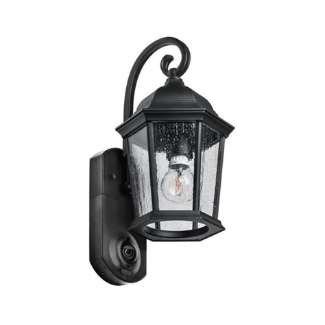 security camera outdoor light fixture southern living at home lantern for sale classifieds