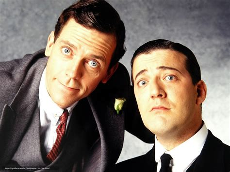 filme schauen jeeves and wooster tlcharger fond d ecran jeeves and wooster jeeves and