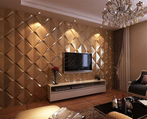 Glass Tile Designs For Kitchen Backsplash tv wall panels tv background wall panels 3d wall panels