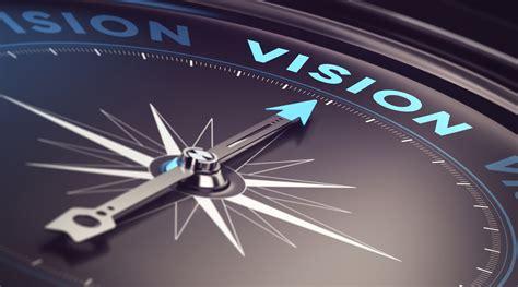 visio n vision to inspired on demand