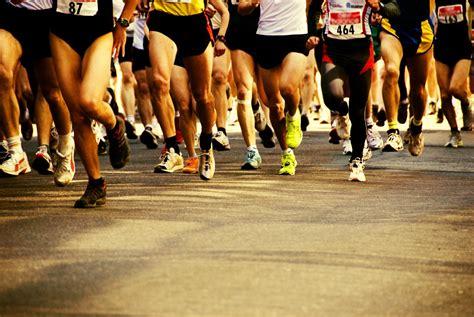 maratona allenamento e alimentazione allenamento maratona una sfida contro se stessi running