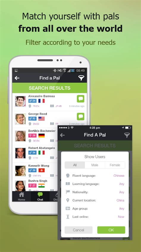 17 new and notable android apps from the last 2 weeks 2 18 new and notable and 3 wtf android apps and live