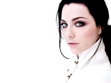 amy lee images amy lee wallpapers wallpaper cave