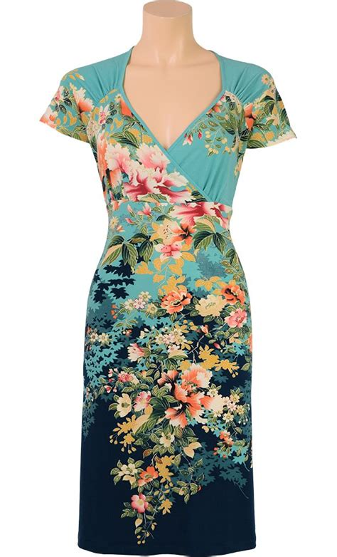 Dress Ayumi 17 best ideas about king louie on dorethy perkins 50s style clothing and