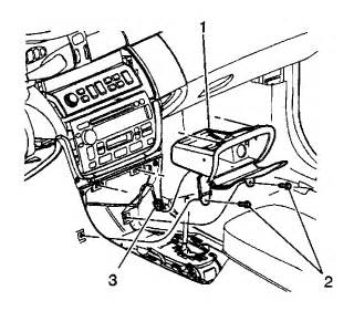 how to remove cigarette lighter from a 2003 porsche boxster service manual remove the cigar lighter in a 2004 cadillac escalade esv cadillac cts 2004