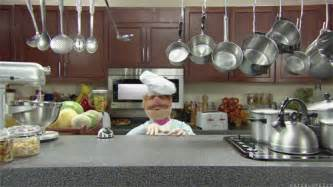 chefs gifs on giphy