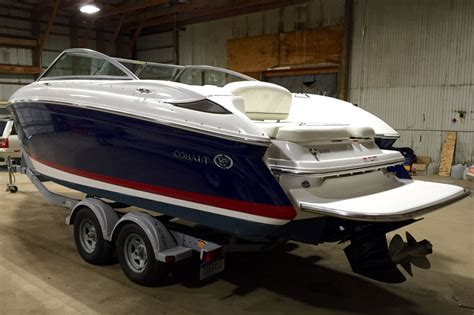 used cobalt boats for sale in new hshire cobalt 232 bowrider 2007 for sale for 10 000 boats from