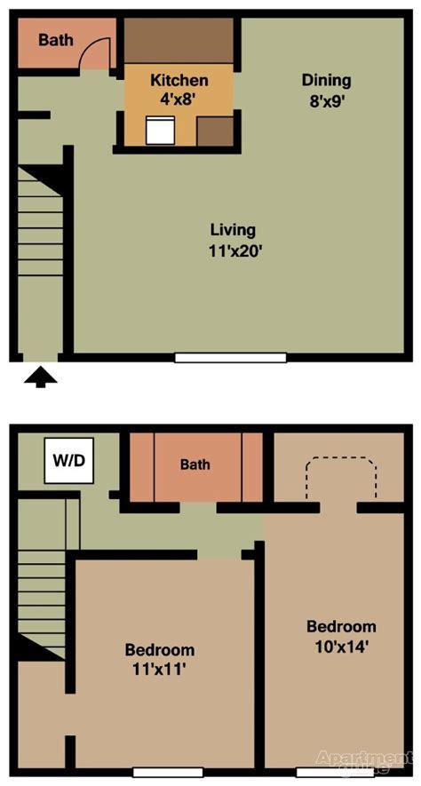3 bedroom apartments in indianapolis 3 bedroom apartments indianapolis garden