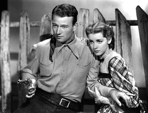 western film heroines john wayne nrfpt