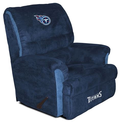 miami dolphins recliner 64 best images about rec room on pinterest miami