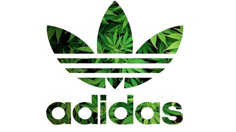adidas wallpaper weed lyle spencer