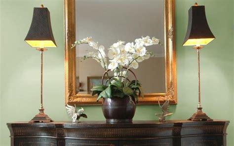green paint glidden softest juniper paint colors colors wall colors and guest