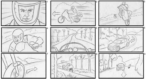 storyboard artist los angeles sketch artists agency