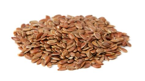 whole grains lower blood pressure flaxseeds lower your blood pressure
