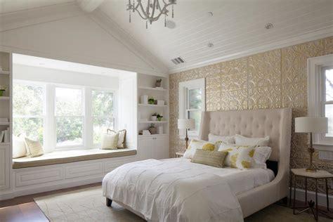 showcase design for bedroom designer showcase 40 master bedrooms for sweet dreams hgtv
