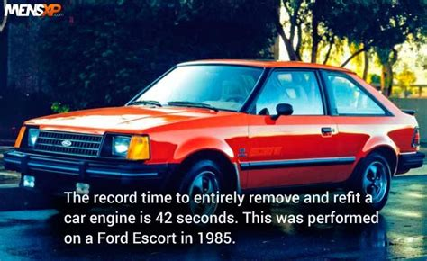 amazingly interesting facts  cars    knew