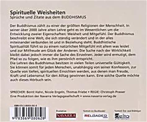 die spirituelle schatzkiste fr redirecting to suche spirituelle weisheiten sprueche und zitate des buddhismus