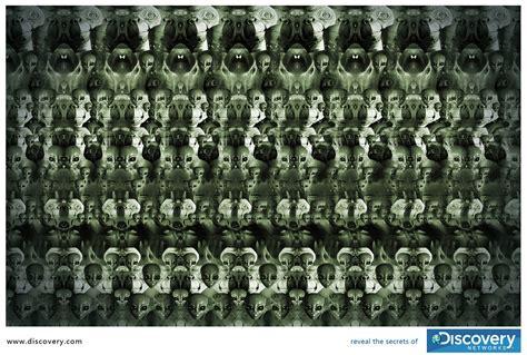 imagenes tridimensionales figurativas tridimensionales en publicidad