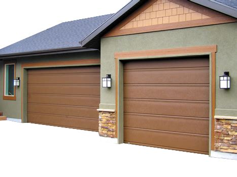 Boston Garage Door Repair Garage Doors Ma 28 Images Garage Garage Doors Ma Home Garage Ideas Garage Door Repair