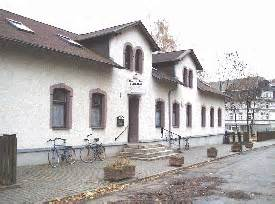 zählt der keller als wohnfläche index www briefmarkensammlerverein zwoenitztal1995 de