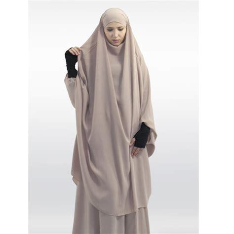 Khimar Jilbab 2 jilbab khimar comfortable muslim clothing