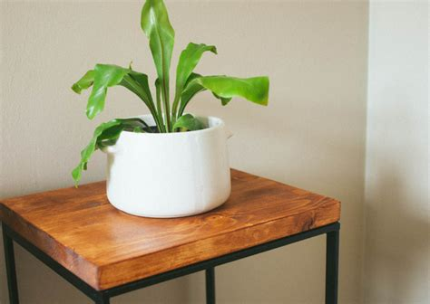 ikea plant stand hack 101 epic ikea hacks for your home