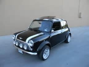 1991 classic mini cooper morris lhd 70 71 72 73 74 75 77