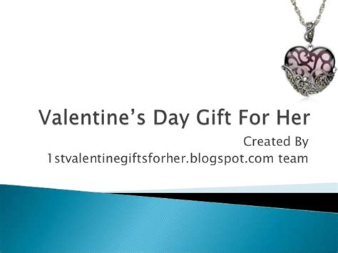 when was valentines day invented valentine s day gift idea for