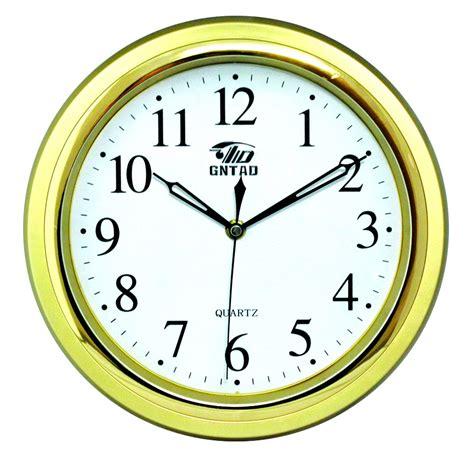 membuat gambar jam dinding redho s blog sejarah jam dinding