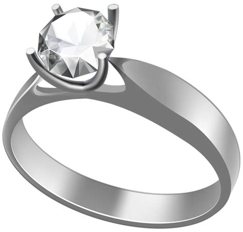 engagement ring transparent png clip art image gallery yopriceville high quality images and