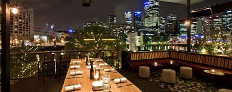 new year 2015 restaurant melbourne dinner and a view 8 best views in melbourne melbourne