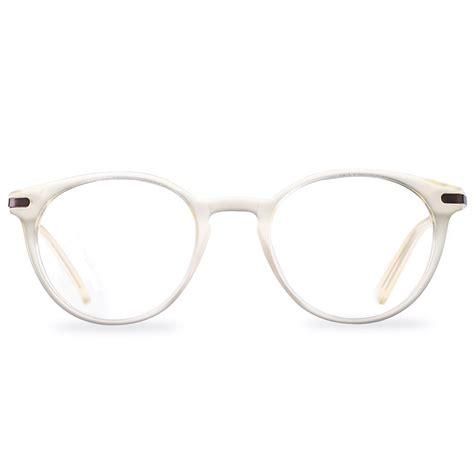Kacamata Pria 1933 Sunglass Fashion 2 beli kacamata pria jual kacamata franc nobel