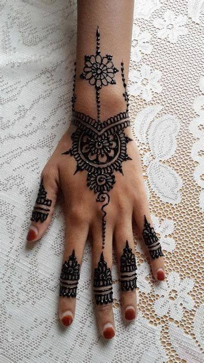 how to get a henna tattoo off best 25 henna ideas on henna