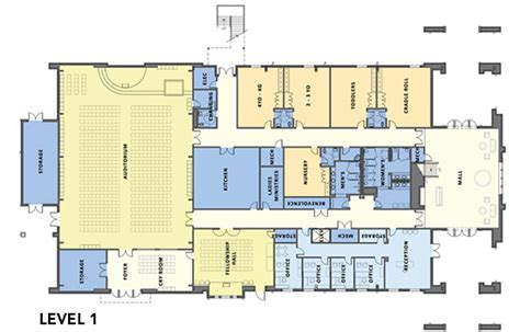family life center floor plans church family life center floor room maps welcome to the