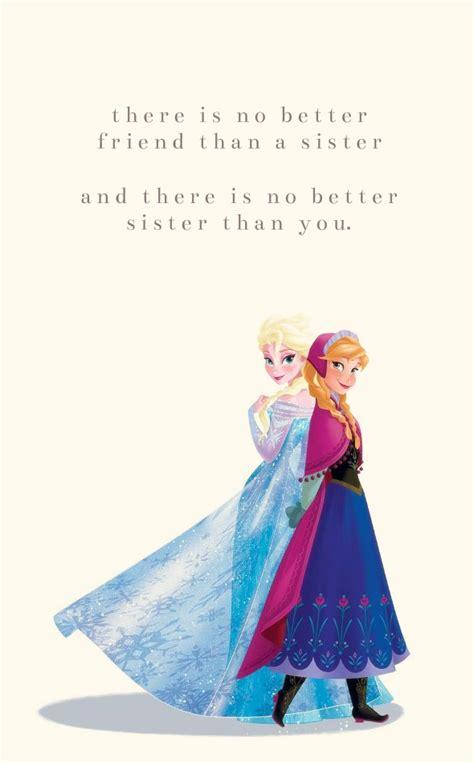 frozen wallpaper quotes frozen sister quotes on pinterest disney princess quotes