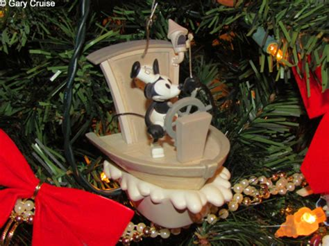 steamboat willie ornament all ears 174 guest blog holidays archives