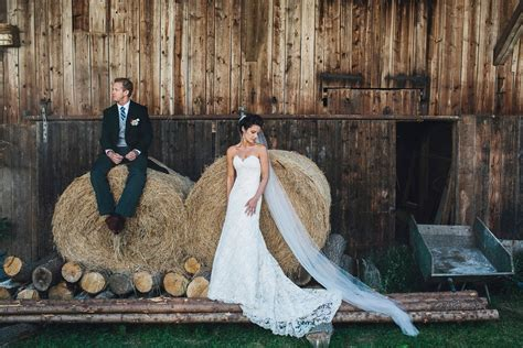 Hochzeit In Den Bergen by Hochzeitszauber In Den Bayrischen Bergen Simon