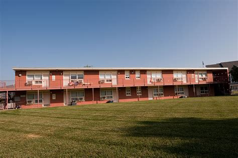 Jardine Apartments Manhattan Ks Map Traditional Jardine Apartments Housing And Dining