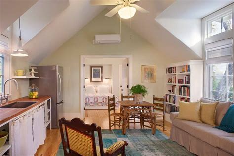 affordable in suite ideas for your home live