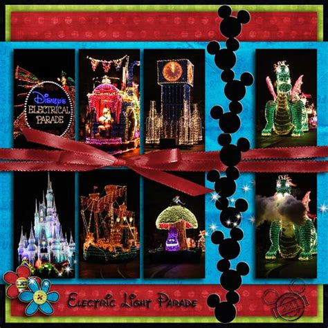 disney s electrical parade mousescrappers
