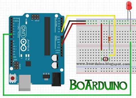 photoresistor breadboard photoresistor breadboard 28 images hookup wire up arduino to light dependent photoresistor