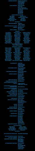 Credits End Credits Related Keywords Amp Suggestions End Credits