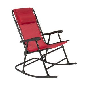 Rocking Chair In A Bag by Folding Rocking Chair In A Bag January 2018