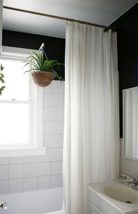 gardinen ideen fur badezimmer gardinen ideen inspiriert den letzten gardinen trends