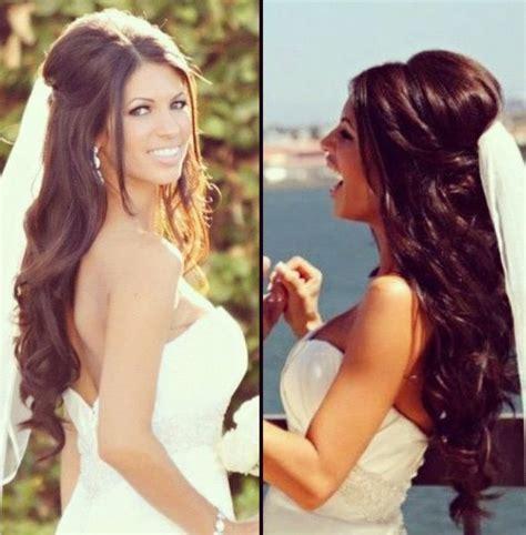 hairsyles worn up best 25 wedding hair extensions ideas on pinterest