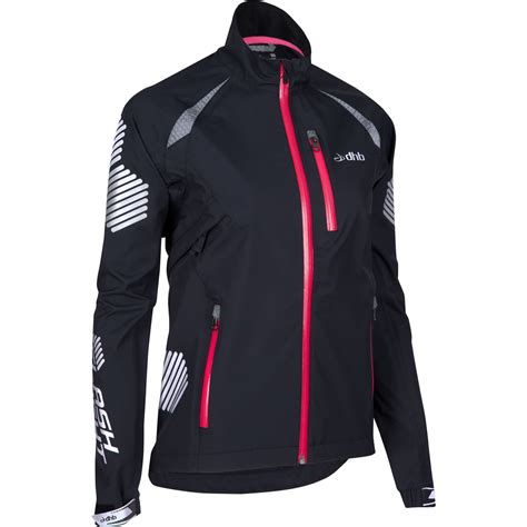 best mtb rain jacket wiggle dhb women s flashlight highline waterproof jacket