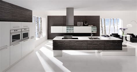 white contemporary kitchen white modern kitchen ideas 187 design and ideas